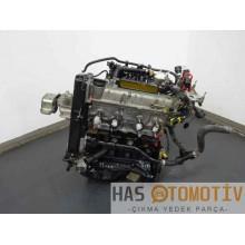 FIAT PANDA 1.4 ÇIKMA MOTOR