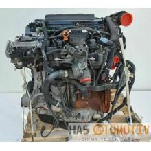 FIAT 500 X 2.0 D ÇIKMA MOTOR
