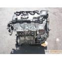 VOLVO C30 1.6 D ÇIKMA MOTOR (D 4164 T)