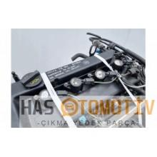 VOLVO C30 1.8 ÇIKMA MOTOR (B 4184 S11)