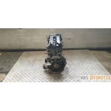 VOLVO C30 1.8 ÇIKMA MOTOR (B 4184 S8)