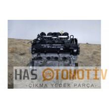 VOLVO C30 2.0 ÇIKMA MOTOR (B 4204 S3)