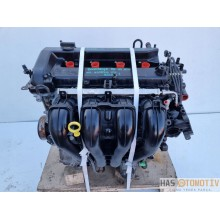 VOLVO C30 2.0  ÇIKMA MOTOR (B 4204 S4)