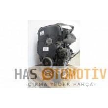 VOLVO C30 2.4 I ÇIKMA MOTOR (B 5244 S4)