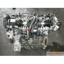 VOLVO C30 D5 MOTOR ÇIKMA MOTOR (D 5244 T8)