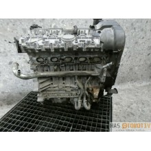 VOLVO C70 2.4 ÇIKMA MOTOR (B 5244 S5)