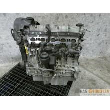 VOLVO C70 2.4 I ÇIKMA MOTOR (B 5244 S4)