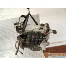 FIAT PUNTO 1.2 ÇIKMA MOTOR (169A4000)