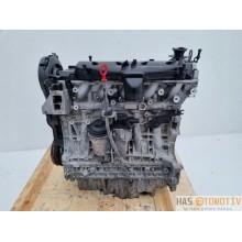 VOLVO C70 2.4 DİZEL D5 ÇIKMA MOTOR (D 5244 T8)
