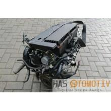 FIAT PUNTO 1.3 JTD ÇIKMA MOTOR (199A2000)