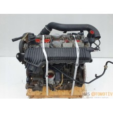 VOLVO C70 2.5 T5 ÇIKMA MOTOR (B 5254 T3)