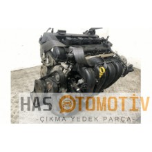 VOLVO S40 2.0 ÇIKMA MOTOR (B 4204 S3)