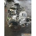 VOLVO XC70 2.4 DİZEL D4 ÇIKMA MOTOR (D 5244 T5)
