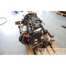 VOLVO S60 D5 ÇIKMA MOTOR (D 5244 T10)
