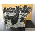 VOLVO XC70 2.4 DİZEL D4 ÇIKMA MOTOR (D 5244 T12)