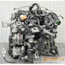 VOLVO S60 2.0 D5 ÇIKMA MOTOR (D 5244 T10)