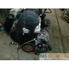 VOLVO XC70 2.4 D5 ÇIKMA MOTOR (D 5244 T20)