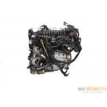 VOLVO XC70 2.4 DİZEL D5 ÇIKMA MOTOR (D 5244 T11)