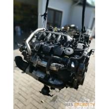 VOLVO S40 2.0 CDI ÇIKMA MOTOR (D 4204 T2)