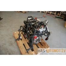 VOLVO XC70 2.4 DİZEL D5 ÇIKMA MOTOR (D 5244 T10)