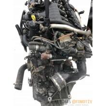 VOLVO S40 2.0 D ÇIKMA MOTOR (D 4204 T)