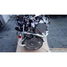 VOLVO S60 T5 ÇIKMA MOTOR (4204T26)