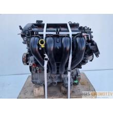VOLVO S40 2.0 F ÇIKMA MOTOR (B 4204 S4)