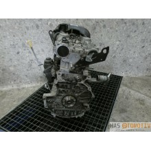 VOLVO S40 2.4 ÇIKMA MOTOR (B 5244 S4)