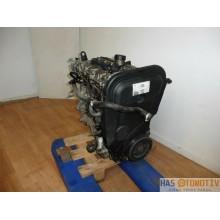 VOLVO S70 2.4 ÇIKMA MOTOR (B 5244 S)