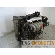 VOLVO S70 2.4 ÇIKMA MOTOR (B 5254 S)