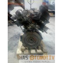VOLVO S70 2.4 ÇIKMA MOTOR (B 5252 FS)