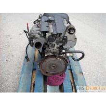 VOLVO S70 2.4 ÇIKMA MOTOR (B 5244 S2)
