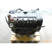 VOLVO S70 2.4 ÇIKMA MOTOR (B 5244 SG)