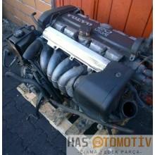 VOLVO S70 2.4 T5 ÇIKMA MOTOR (B 5254 T)