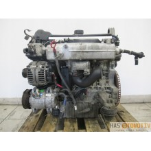 VOLVO S70 2.4 TURBO ÇIKMA MOTOR (B 5244 T)