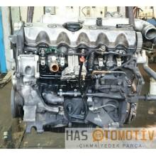 VOLVO S70 2.5 TDI ÇIKMA MOTOR (D 5252 T)