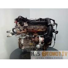 VOLVO S80 D3 ÇIKMA MOTOR (D 5204 T7)
