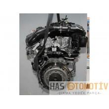 PEUGEOT 207 1.6 HDI SANDIK MOTOR (9HV)