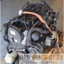 VOLVO S80 D3 ÇIKMA MOTOR  (D 5244 T11)