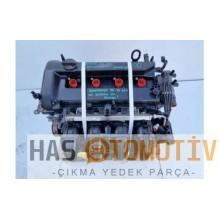 VOLVO V50 2.0 ÇIKMA MOTOR (B 4204 S4)
