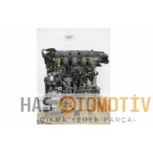 VOLVO V50 2.4 ÇIKMA MOTOR (B 5244 S4)