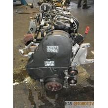 VOLVO S80 T4 ÇIKMA MOTOR (B 4164 T)