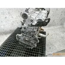 VOLVO V50 2.4 ÇIKMA MOTOR (B 5244 S5)