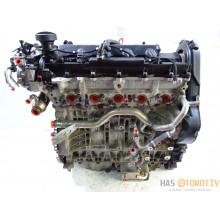 VOLVO V50 2.4 DİZEL D5 ÇIKMA MOTOR (D 5244 T8)