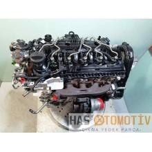 VOLVO V50 2.0 DİZEL D3 ÇIKMA MOTOR (D 5204 T5)