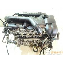 VOLVO V50 2.5 T5 ÇIKMA MOTOR (B 5254 T7)