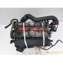VOLVO V50 2.5 T5 ÇIKMA MOTOR (B 5254 T3)