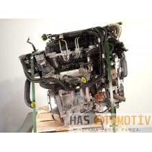 PEUGEOT 407 1.6 HDI SANDIK MOTOR (9HZ)
