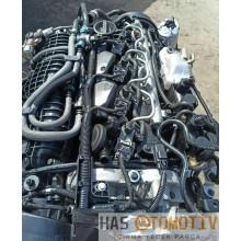 VOLVO V40 2.0 DIZEL D4 ÇIKMA MOTOR (D 4204 T14)