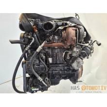 CITROEN C5 1.6 HDI SANDIK MOTOR (9HY)